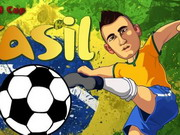 Play 2014 Fifa World Cup Brazil