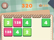 2048 Shooter - Game To Play Online - 43G com