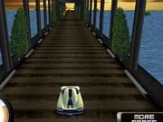 Play 3d Super Ride