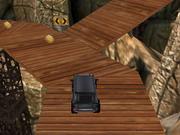 Play 4x4 Gclass Racing