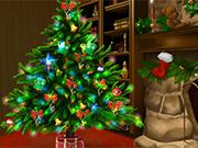 Play クリスマスストーリー