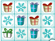 Play A Mint Christmas