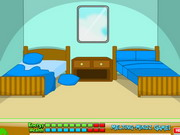 Play Abandoned Ship Escape 2