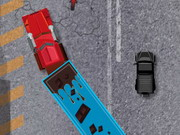 Play Ads Truck Racing