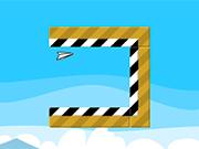 Play Aerogami