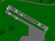 空港の狂気