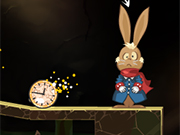 Play Alice In Clumsy Land