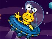 Play Alien Acquit