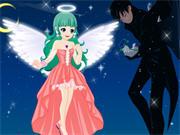Play Angel And Demon