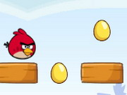 Play Angry Birds Go Crazy
