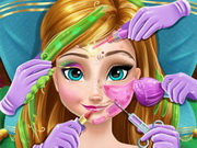 Play Anna Real Cosmetics