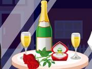 Play Anna Valentine's Date