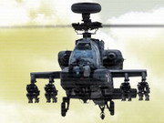 Play Apache