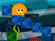Play Aqua Jelly Puzzle
