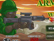 Play Army Of War