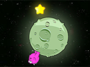 Play Asteroids Jumper