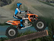 Play ATV Ride