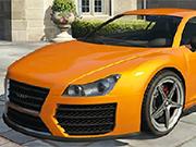 Play Audi Car Memory