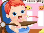 Play Baby Care Alice