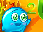 Play Back to Candyland 2