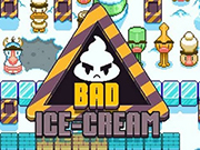 Play Bad Ice Cream