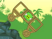 Play Bad Piggies 3