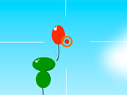 Play Baloons Shooter