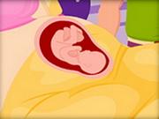 Play Barbaras Second Child Birth