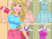 Barbie Confessions Of A Shopaholic