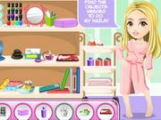 Play Barbie Lady Gaga