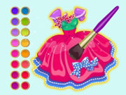 Play Barbie Lolita Doll Creator