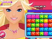 Play Barbie Magic Quest