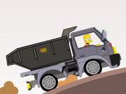 Play バート工場トラック