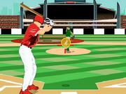 Play Baseball League