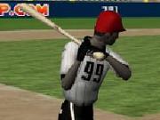 Play ベースボール