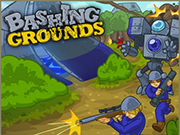 Play Bashing Grounds