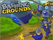 Play Bashing Grounds