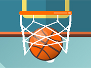 Play Basketball Frvr