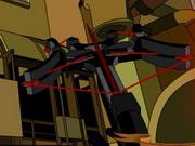Play Batman 3 - Save Gotham