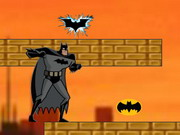 Play Batman Jump 2