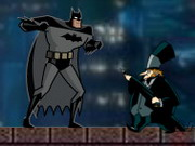 Play Batman Xtreme Adventure 2
