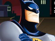 Play Batman Xtreme Adventure 3