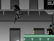 Play Batman Xtreme Adventure