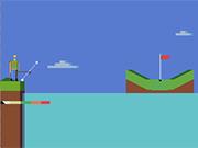 Play Battle Golf