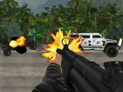 Play Battlefield Escape 2