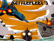 Play Battlefleet 9