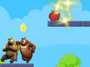 Play Bear Brothers