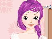 Play Beautiful Bride