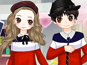 Play Beautiful Lovers 2