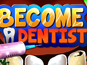 Play Become a dentist